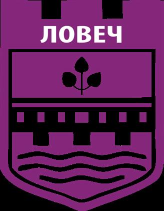 Община Ловеч